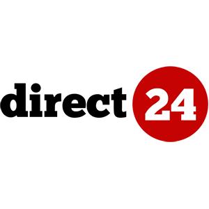 direct24
